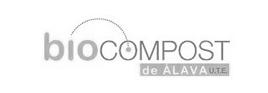 biocompost