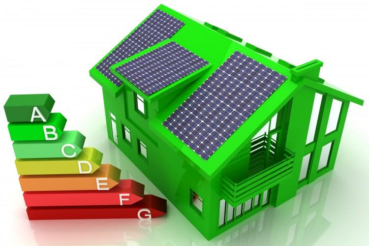 Eficiencia-fotovoltaica